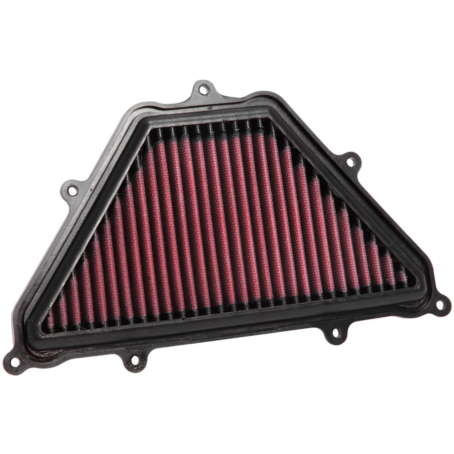 YA-1699 K/&N Air Filter FOR YAMAHA XV1600 WILD STAR 1600