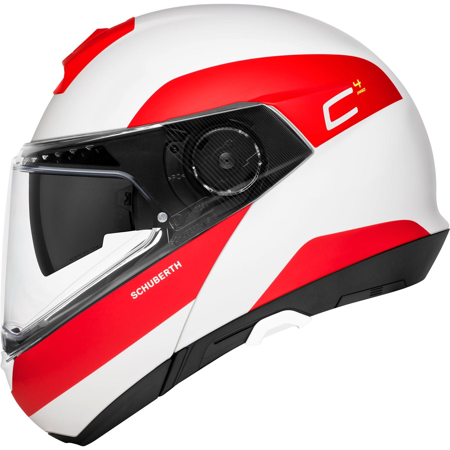 Schuberth Motorbike Motorcycle Helmet Textile Carry Bag