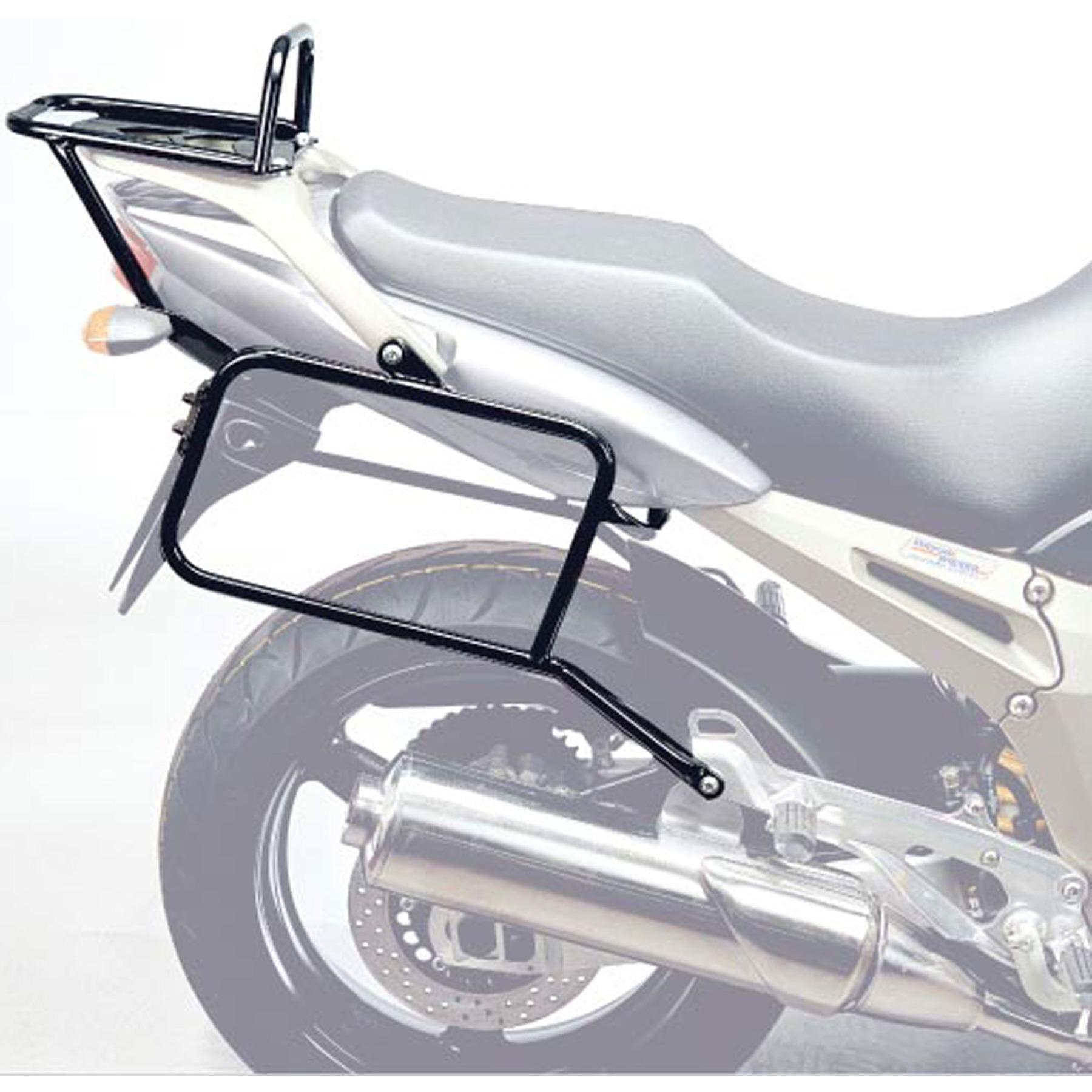 97- 86 cm, Tachowelle Kawasaki ER 5 Twister Bj