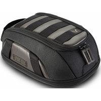 LEGEND GEAR LT1 TANK BAG 3-5.5L, BLACK