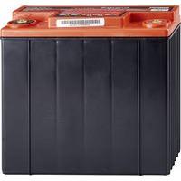 ODYSSEY REINBLEI BATTERIE PC680 12V/16AH   SAE 170A