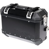 SW-MOTECH CARRYING STRAP FOR TRAX ALU SIDE CASE