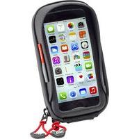 GIVIS956B UNIV.GPS HOLDER IPHONE 8 & SIMILAR PHONES