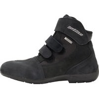 PROBIKER VISION SIZE 40 DRYGATE