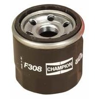 Honda CX 400 500 EC Ölfilter Oelfilter Filter neu oil filter element