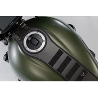 LEGEND GEAR TANKBAND SLA KAWASAKI Z900RS 17-