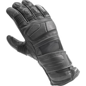 VCT Special gloves