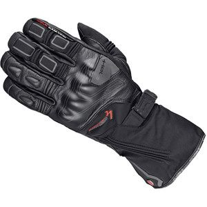 2270 Cold Champ winter gloves