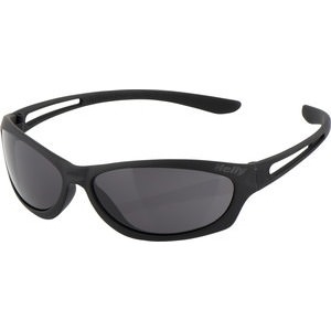Helly Flyer Bar 3 Sunglasses