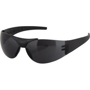 Helly Moab 4 Sunglasses