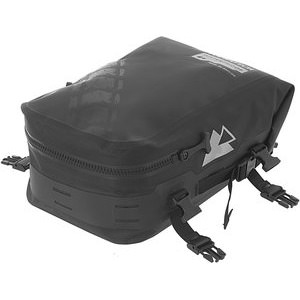 Waterproof Tank Bag