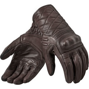 Monster 2 Gloves