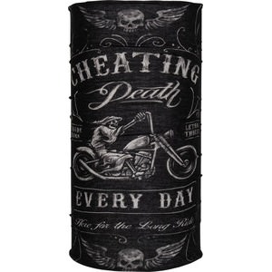Lethal Threat multi scarf