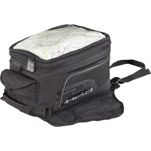 Carry 2 Magnet Tank Bag