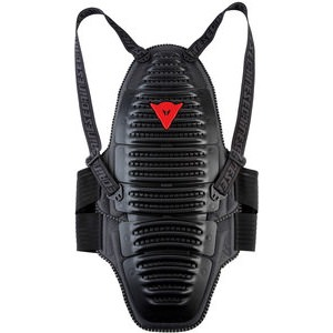 Wave 12 D1 Air Back Protector