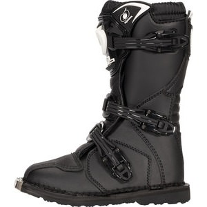 Rider Youth boot