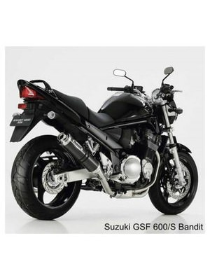 Parts Specifications Suzuki Gsf 600 Bandit Louis Motorcycle Clothing And Technology