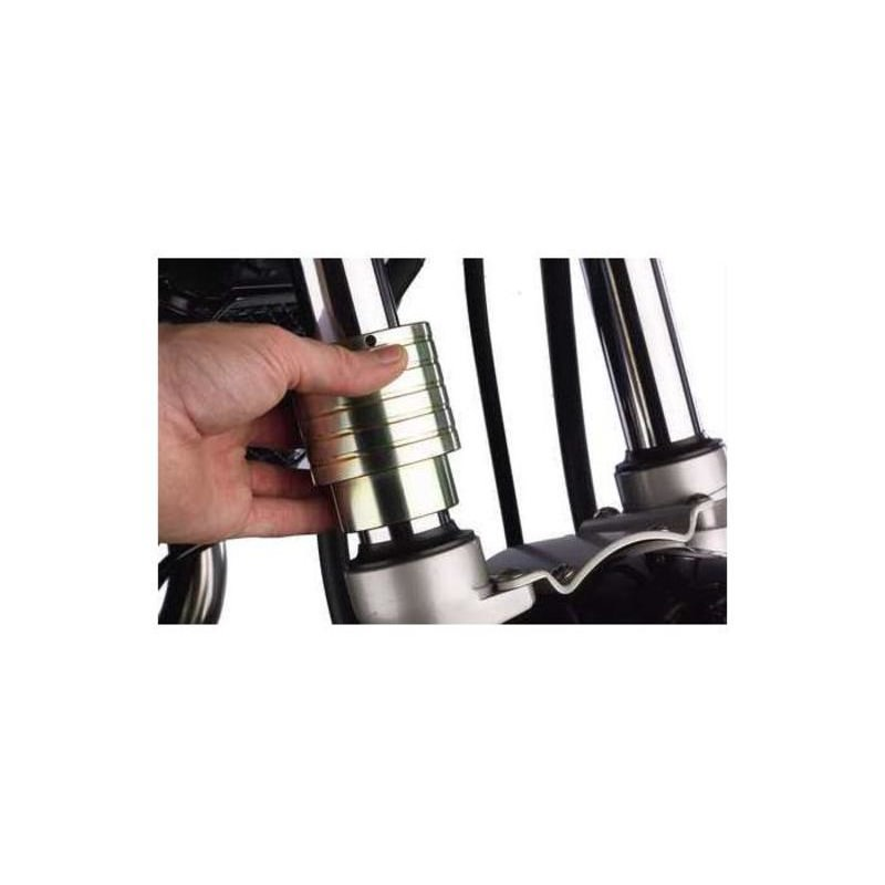 ORIGINALE JP group pressione tubo frase 1116004610