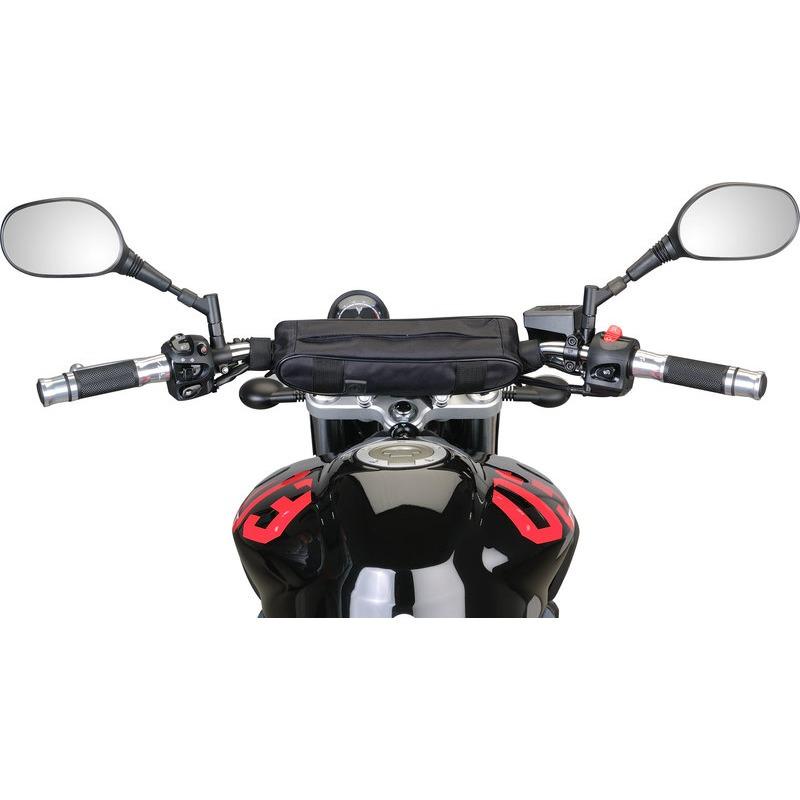 MOTO-DETAIL LENKERTASCHE