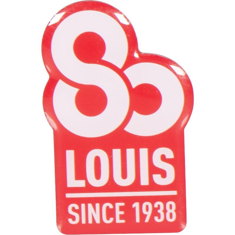 SPILLA *LOUIS 80*
