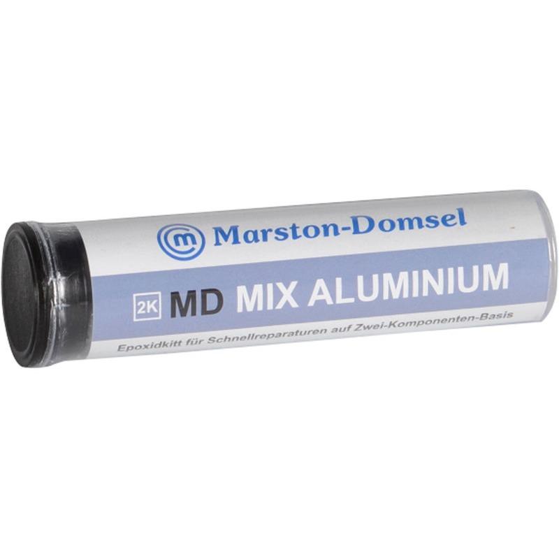 MD-MIX ALUMINIUM