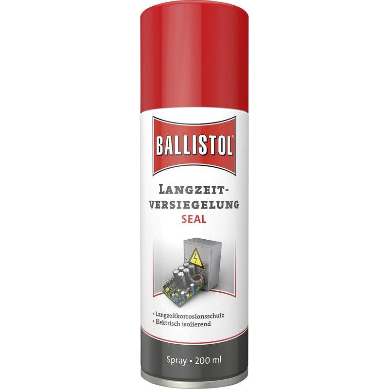 BALLISTOL VERSIEGELUNGS-
