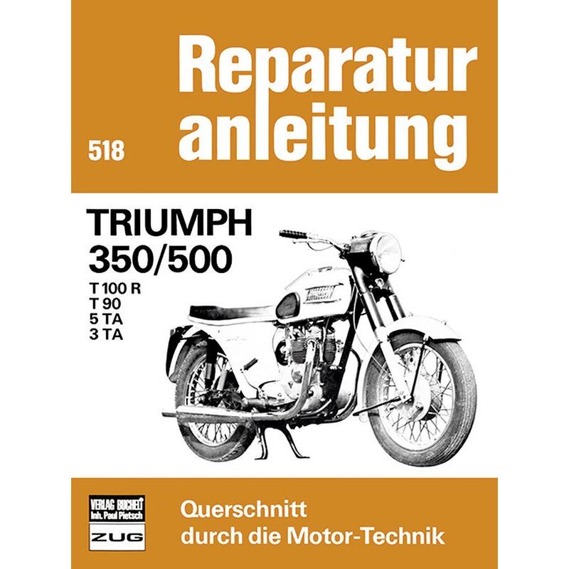 Honda CB 250 350 450 500 750 Aufkleber Helmet Holder Mark Helmet Holder