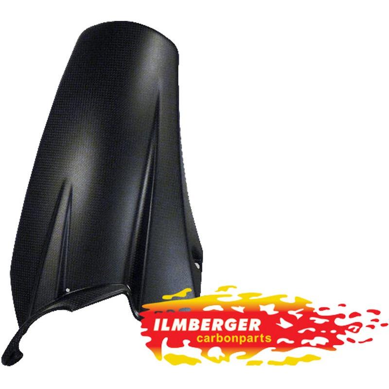 ILMBERGER RADABDECKUNG
