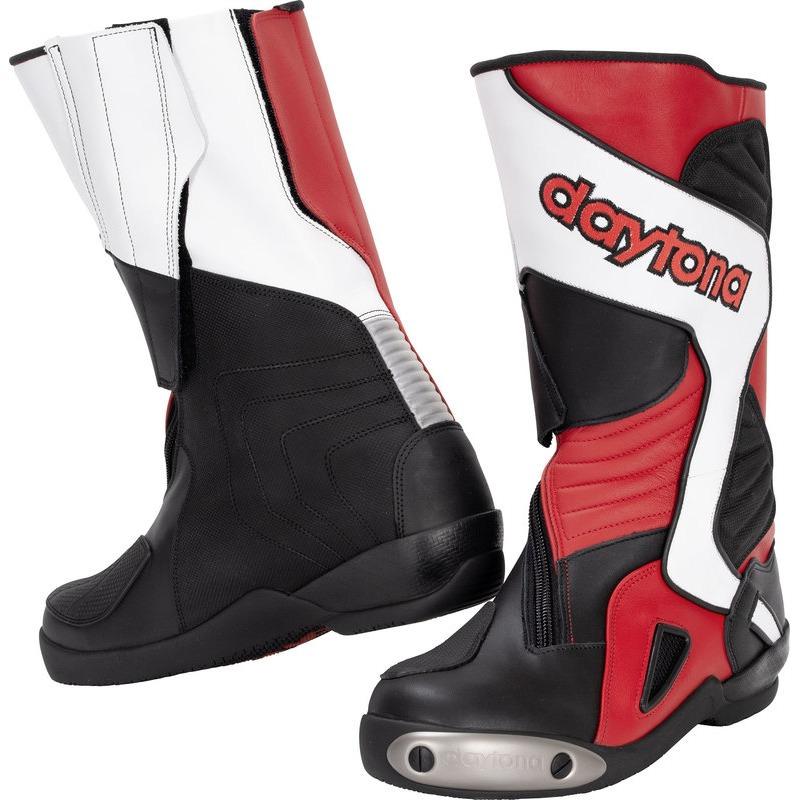 Compra Daytona Evo Voltex GTX stivali | Louis moto