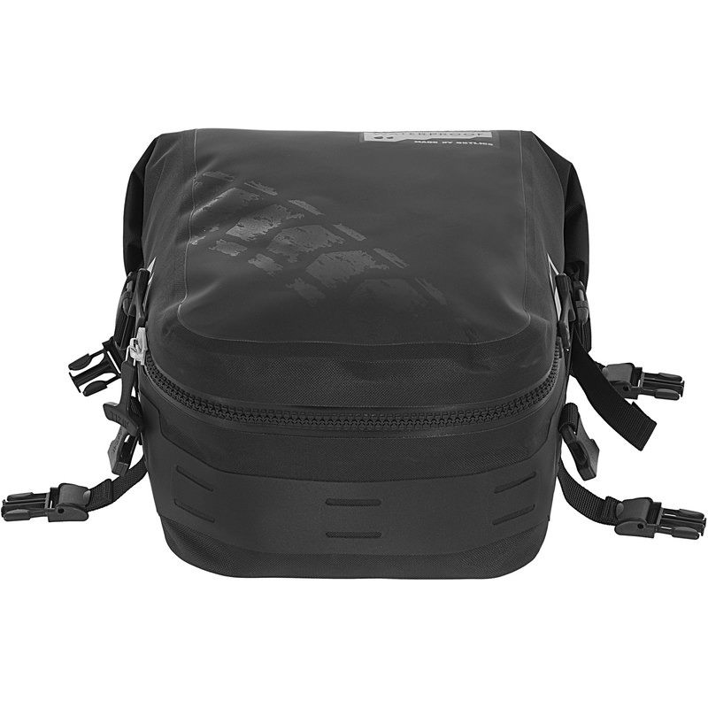 TOURATECH TANG BAG