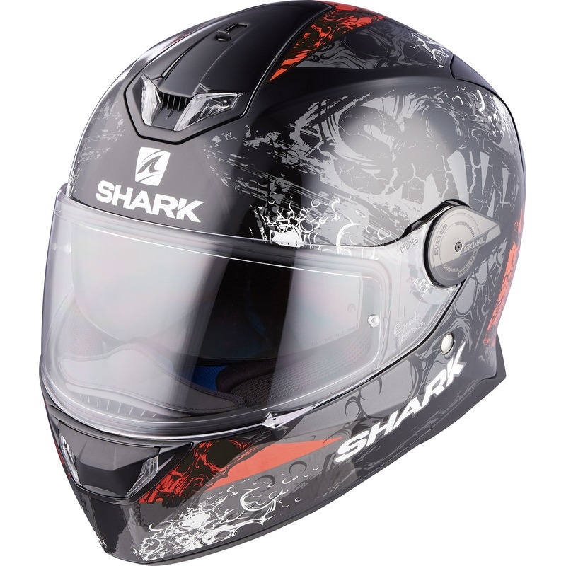 SHARK SKWAL 2 NUK-HEM