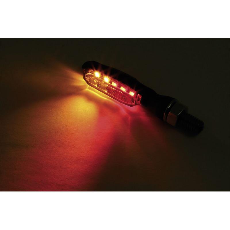 HIGHSIDER LED-RÜCKLICHT/