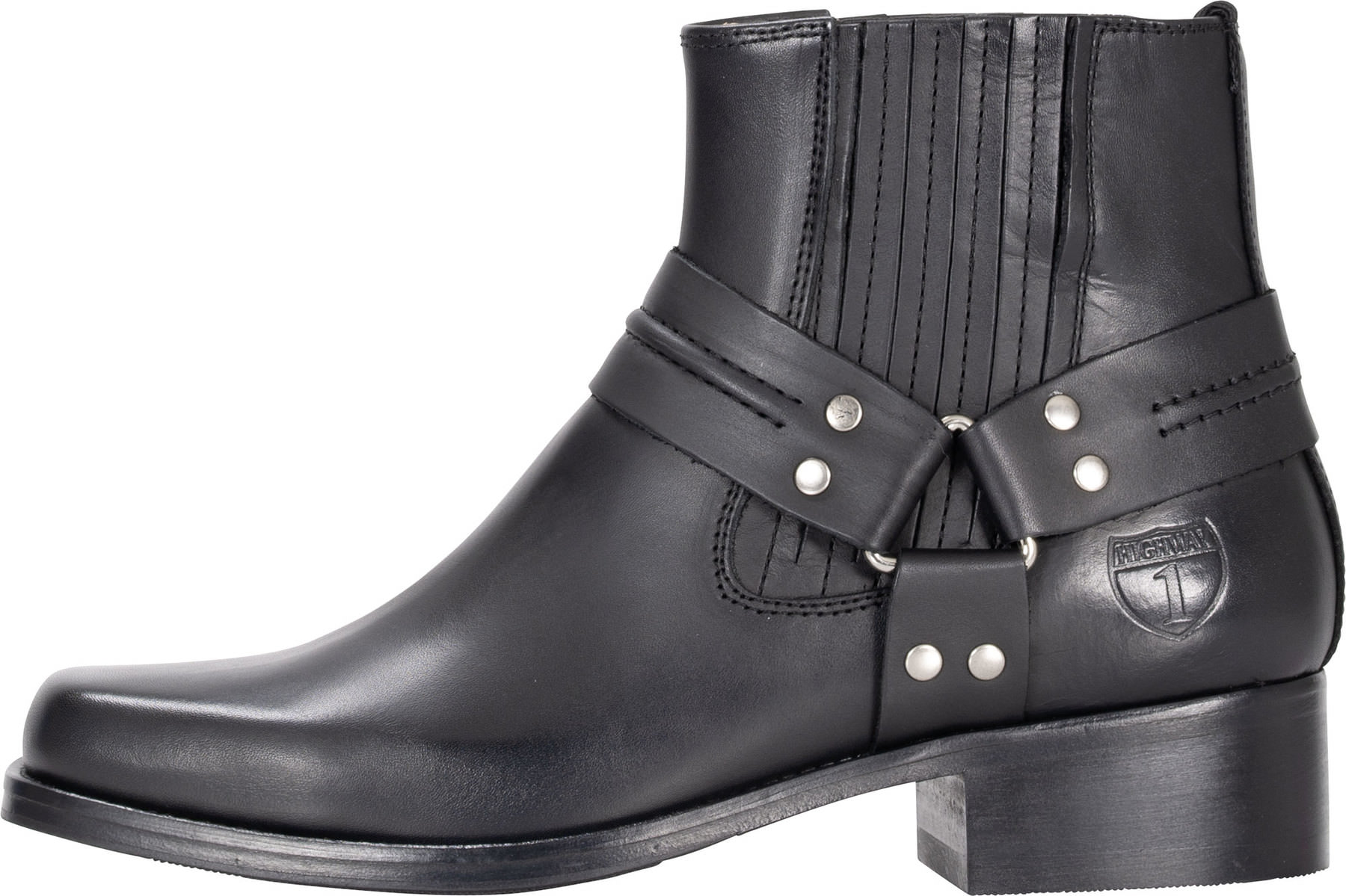 Buy Highway 1 Western boots | Louis