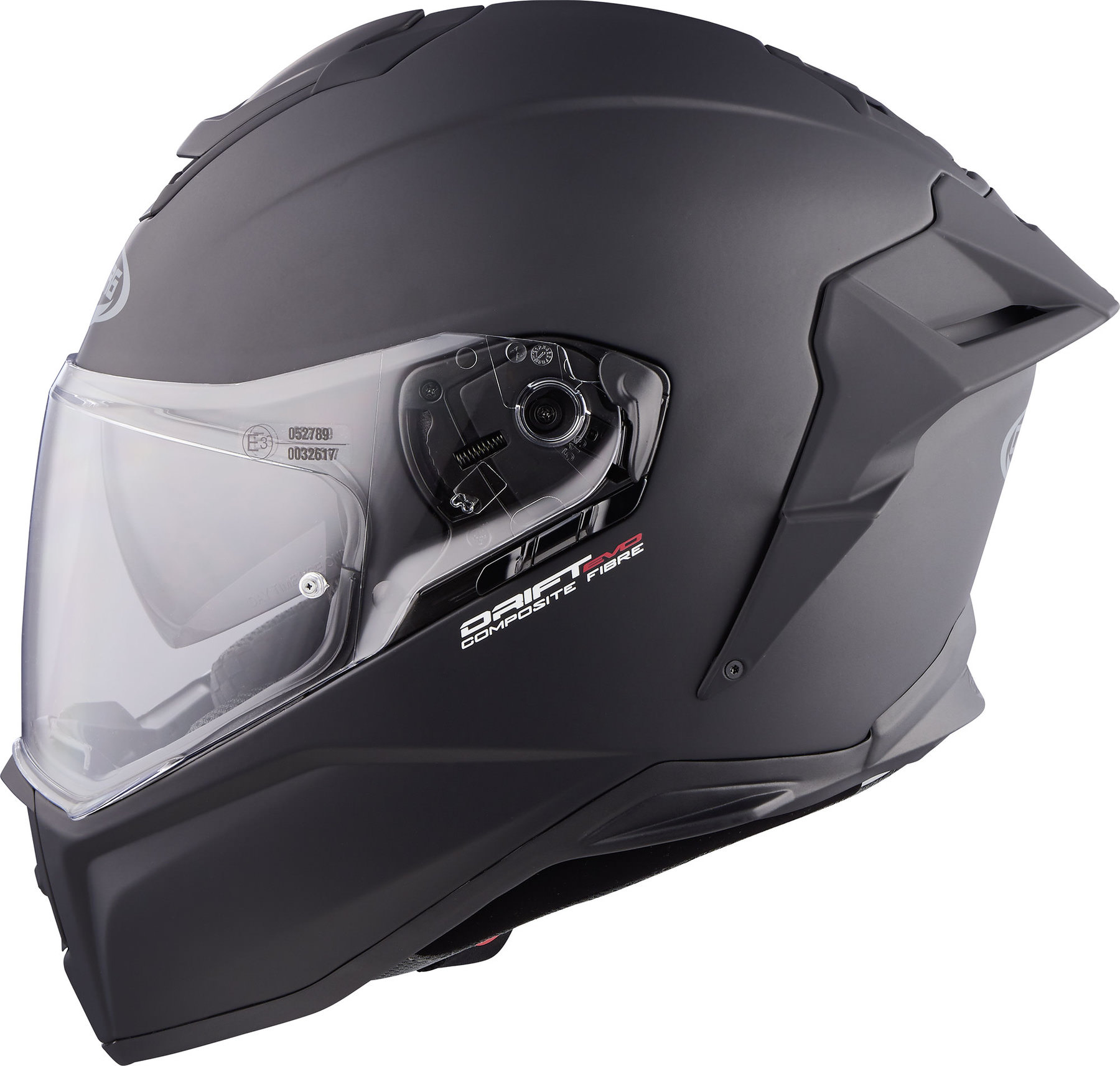 Buy Caberg Drift Evo Full-Face Helmet | Louis motorcycle clothing and  technology