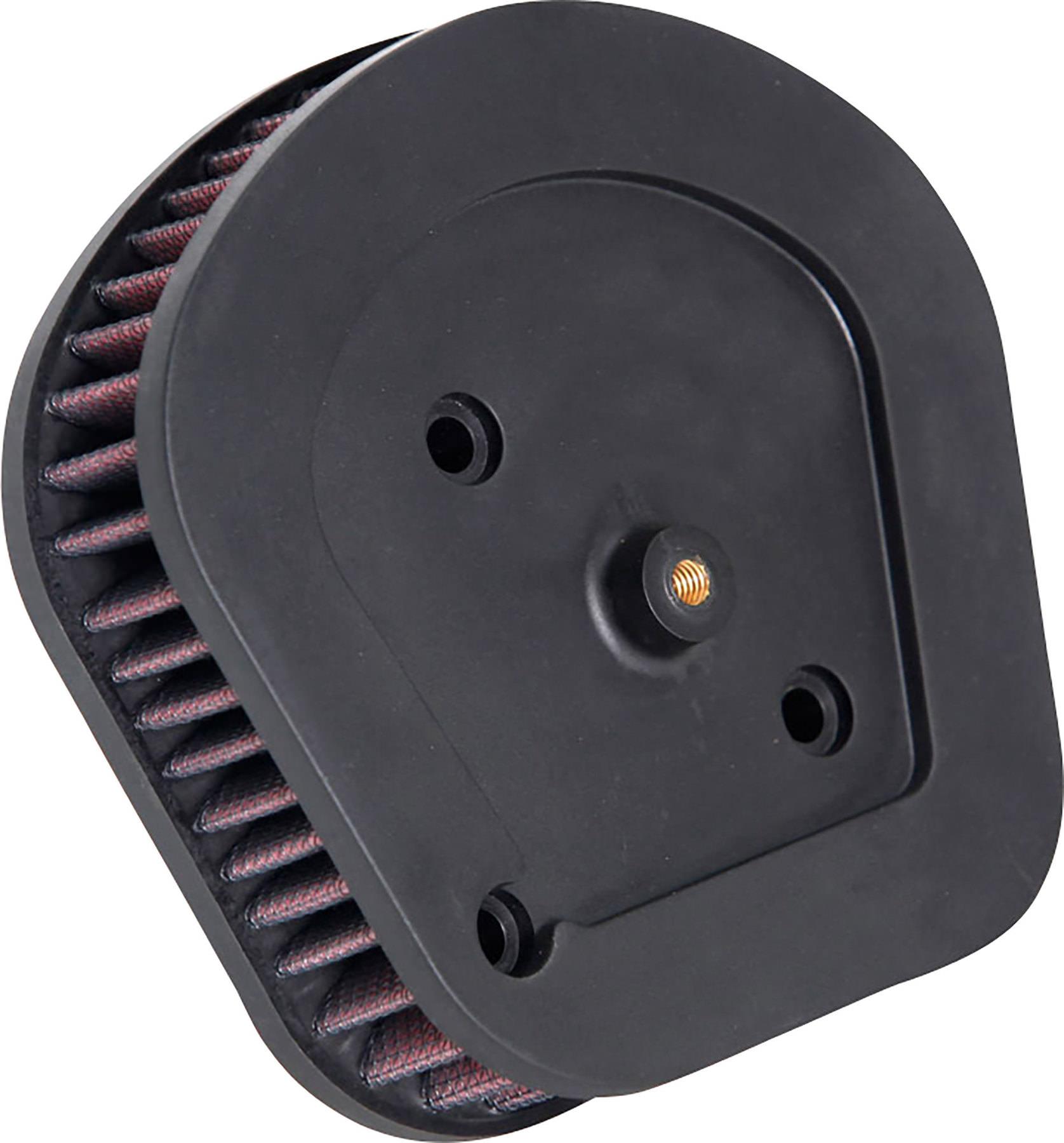 K/&N HD 1614/Motorcycle Air Filter