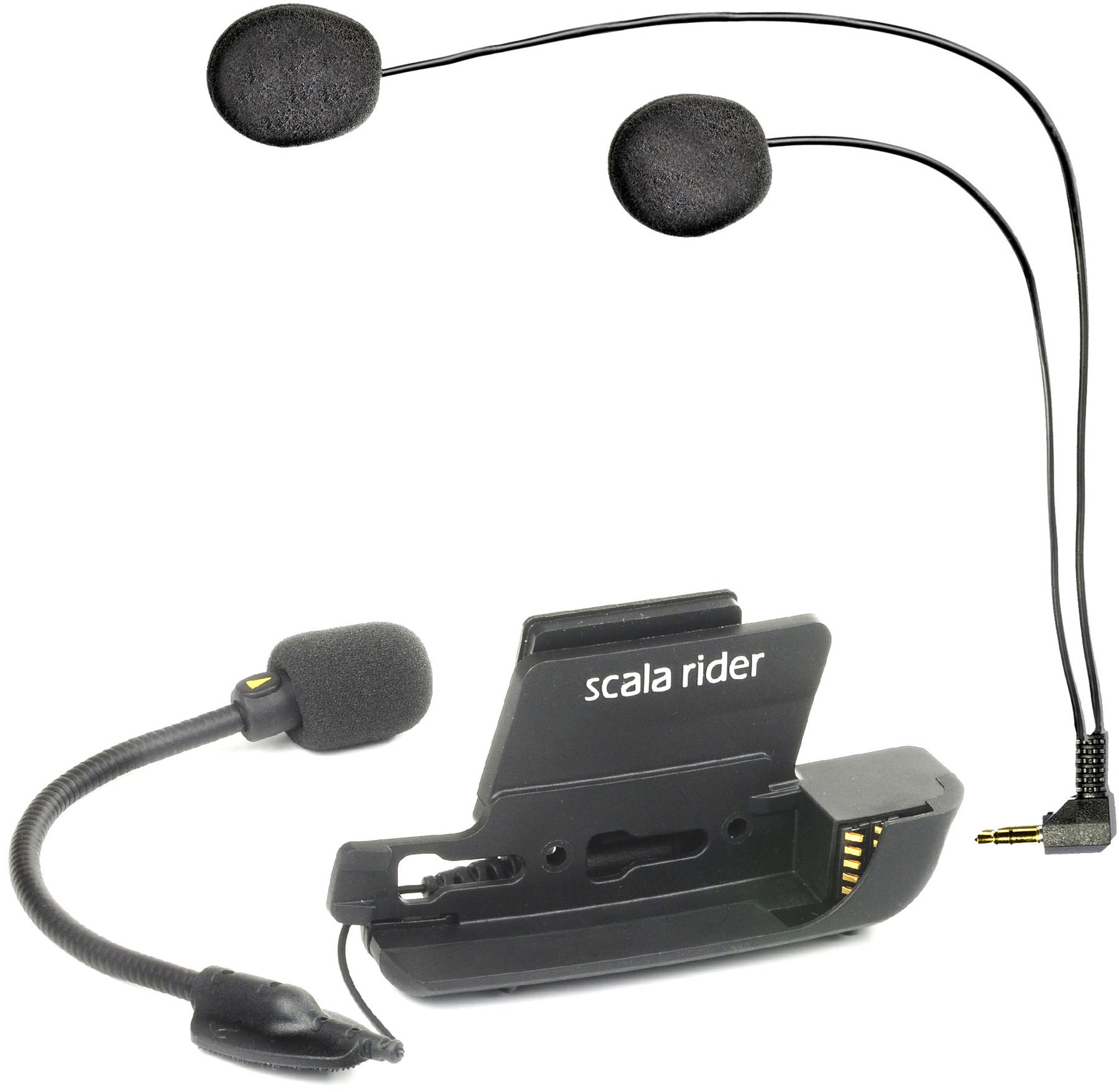 Buy Audiokit For Cardo G9 G9x Cable And Boom Microphone Louis Motorcycle Clothing And Technology