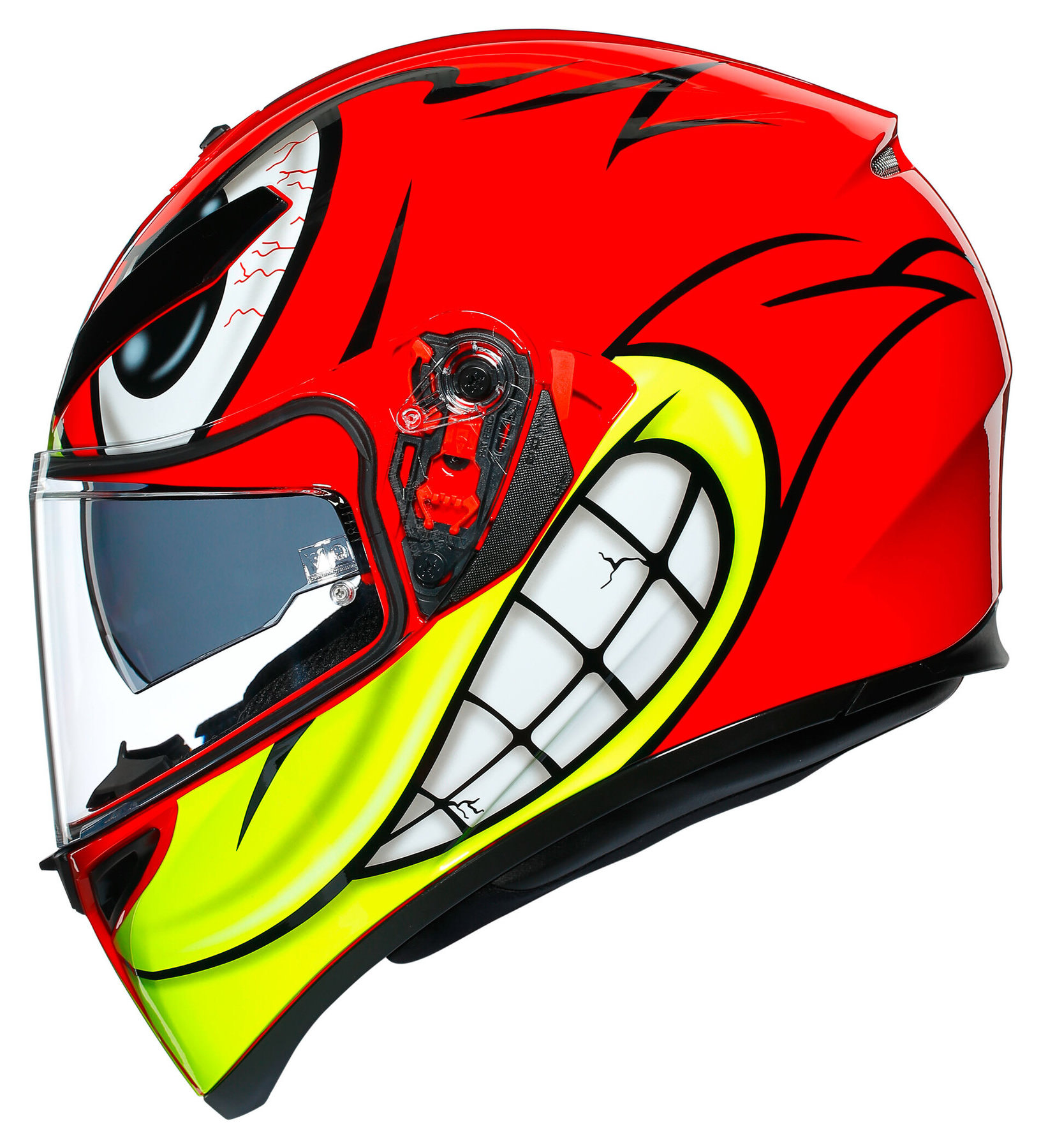 Buy Agv K3 Sv Birdy Full Face Helmet Louis Motorcycle Clothing And Technology