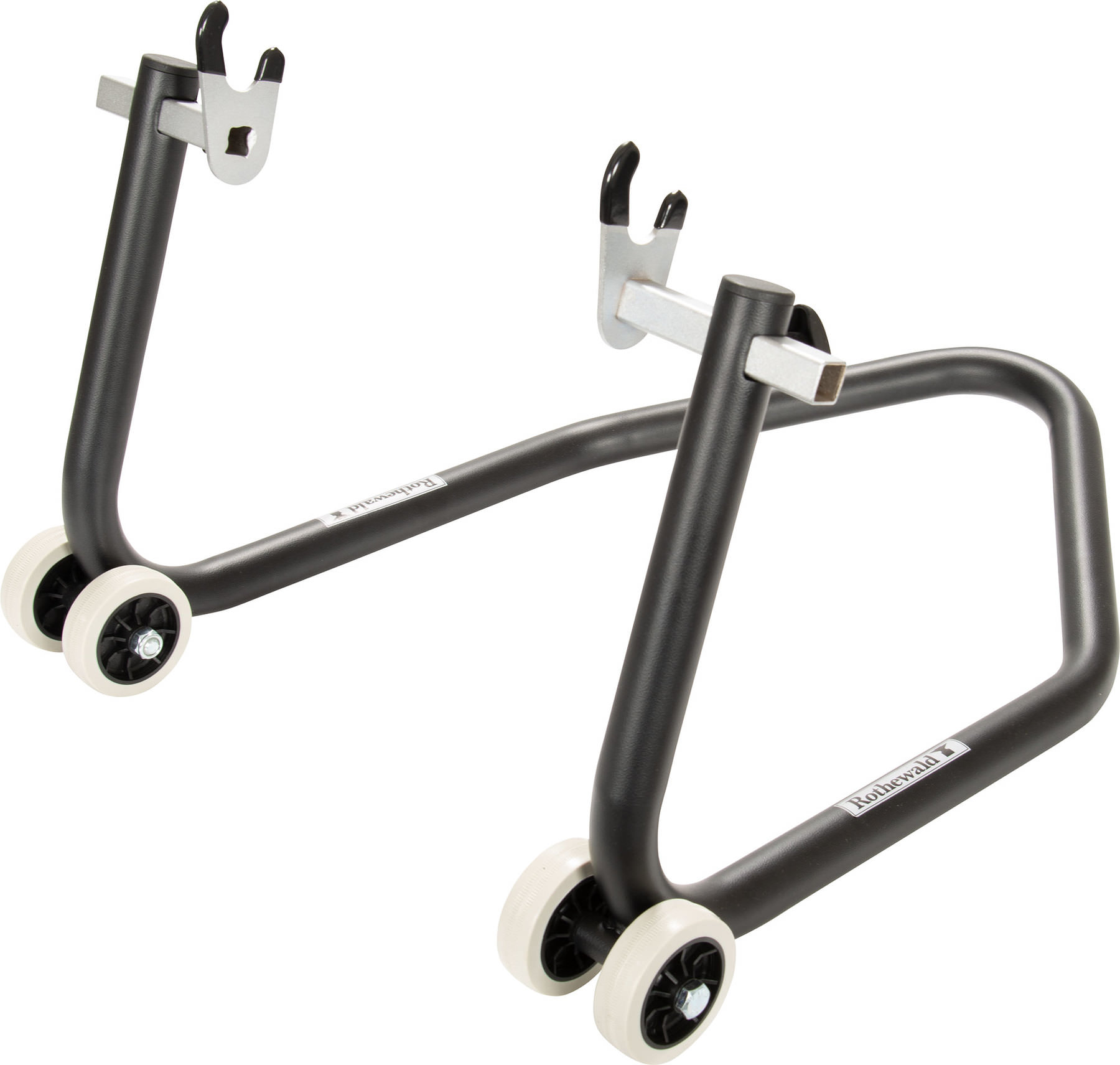 Buy Rothewald Paddock Stand V Adapter Bobbin Louis Motorcycle Clothing And Technology