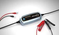 CTEK MXS 5.0 Batterieladegerät kaufen   Louis Motorrad
