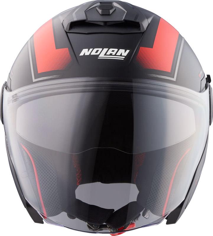 NOLAN N40.5 N-COM