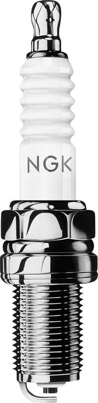 BOUGIE D'ALLUMAGE NGK