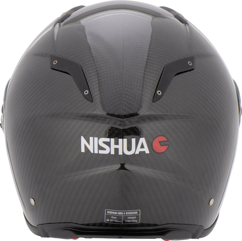 NISHUA NRX-1 CARBON