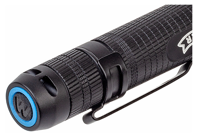WALTHER LED-LAMP PL31R