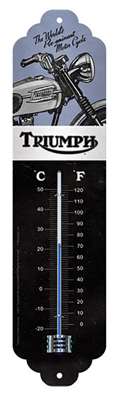 THERMOMETER TRIUMPH