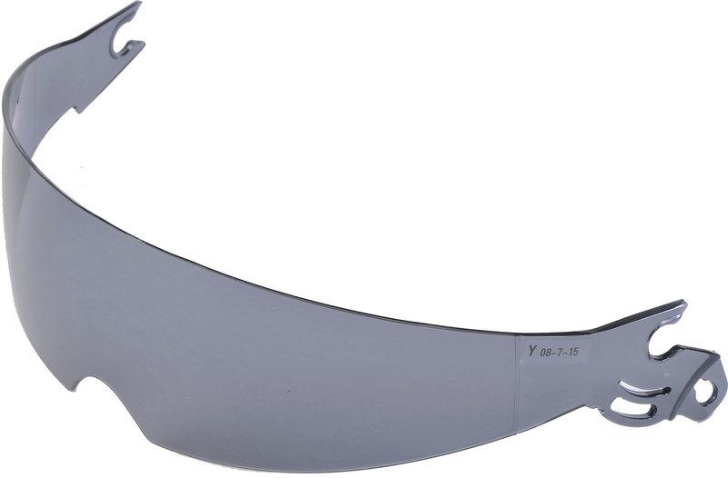 SONNENBLENDE SHARK S900C