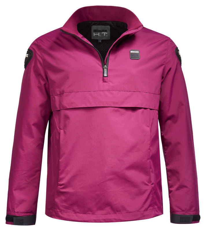 BLAUER SPRING PULL WOMAN