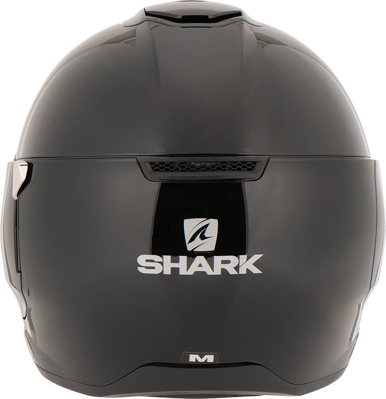 SHARK CITYCRUISER