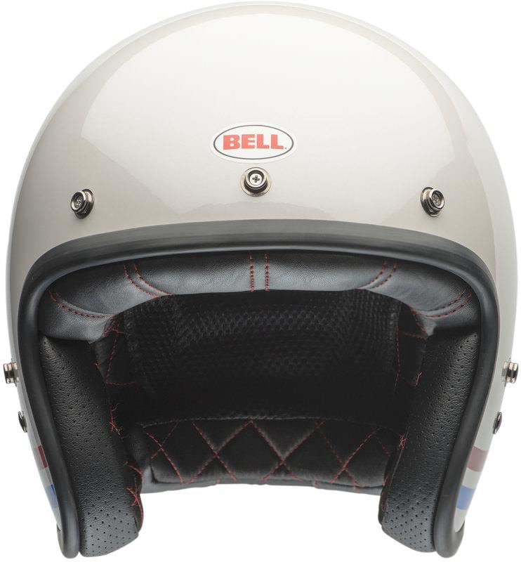BELL CUSTOM 500 DLX