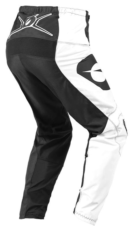 O'Neal Element Racewear