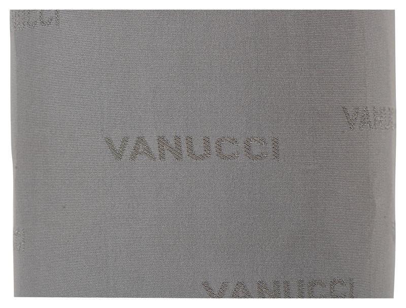 VANUCCI SKINLIFE 2.0